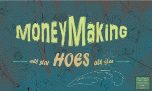 Money Making Hoes - Version 0.005f (Links Updated)