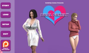 Dual Family - Version 0.72 CE