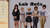 Lab Rats - Version 1.0 Free