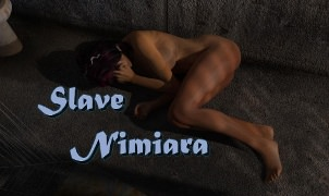 Slave Nimiara - Version 0.3