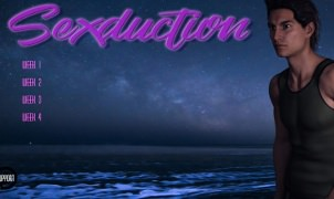 Sexduction – Version 4.3
