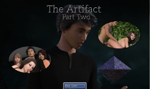 The Artifact Part 2 – Version 1.0