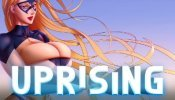 Download Uprising – Episode 1.0b