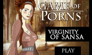 Download Game of Porns