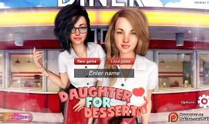 Download Daughter For Dessert - Version 1.0 (free)