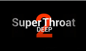 Super DeepThroat 2 - Version 0.1.0