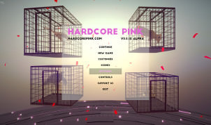 Pink Motel - Version 0.13.6
