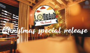 The Family Secret - Christmas Special Release