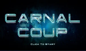 Carnal Coup - Version 0.20.2