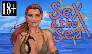 Sex & The Sea - Version 0.3.2 (free)