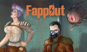 FappOut - Version 0.1 First Chapter (free)