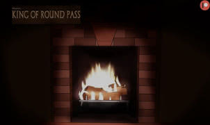 King of Round Pass - Version 0.1