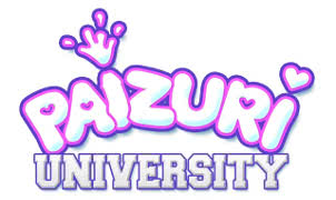 Paizuri University - Version 0.3.5 (free)
