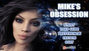 Download Mike's Obsession - Completed