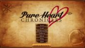 Pure Heart Chronicles Vol. 1