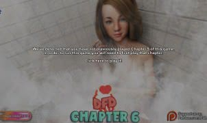 Download Daughter For Dessert - Chapter 6