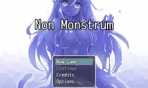Nun Monstrum - Version 0.06.2 Fixed