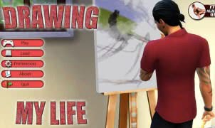 Drawing My Life - S1M01-04
