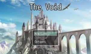 The Void Club - Version 0.3