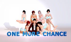 One More Chance Chapter I - Version 1.0