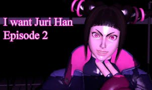 I Want Juri Han - Episode 1 and 2