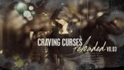 Craving Curses Reloaded - Version 0.06.1