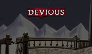 Download Devious
