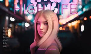 High Life - Episode 1