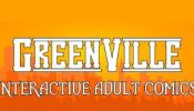 GreenVille - Chapter 4