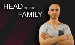 Head of the Family - Version 1.0