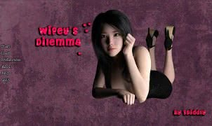 Download Wifey's Dilemma - Version 0.13