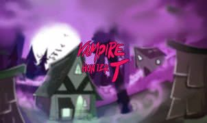 Download Vampire Hunter T - Version 0.1.5
