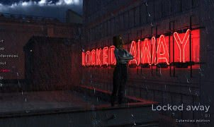 Locked Away - Episode 2b