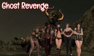 Download Ghost Revenge - Episode 4