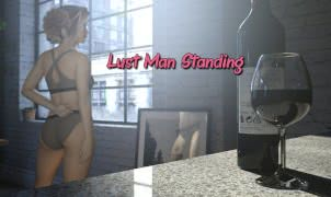Lust Man Standing - Version 0.10.0.1