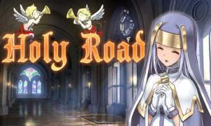 Download Holy Road - Full