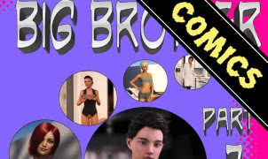 Download Big Brother Part 1-7