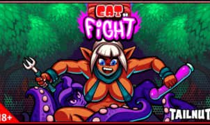 EAT or FIGHT (free)
