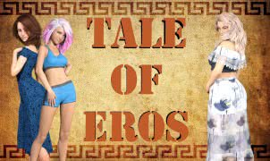 Tale Of Eros - Chapter 5