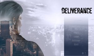 Download Deliverance - Chapter XIII Fixed + compressed