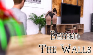 Behind The Walls - S01E02 Fix