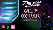 Download The Void Club - Chapter 1-20