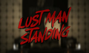 Lust Man Standing - FAP Edition - Version 1.2