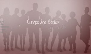 Competing Bodies - Version 0.2