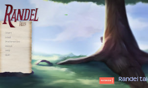 Download Randel tales - Version 0.2