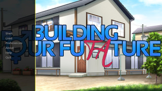 Building Our Futature - Version 0.15.0