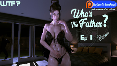 Download Who's The Father? - Episode 1 and 2