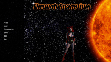 Download Through Spacetime - Episode 6 + compressed