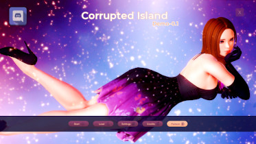 Download Corrupted Island Remake - Version 0.2 Final