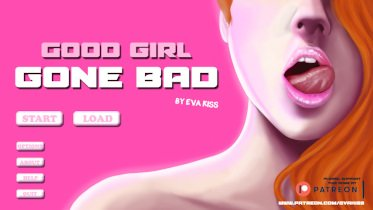 Download Good Girl Gone Bad - Version 1.2 (Nat DLC)